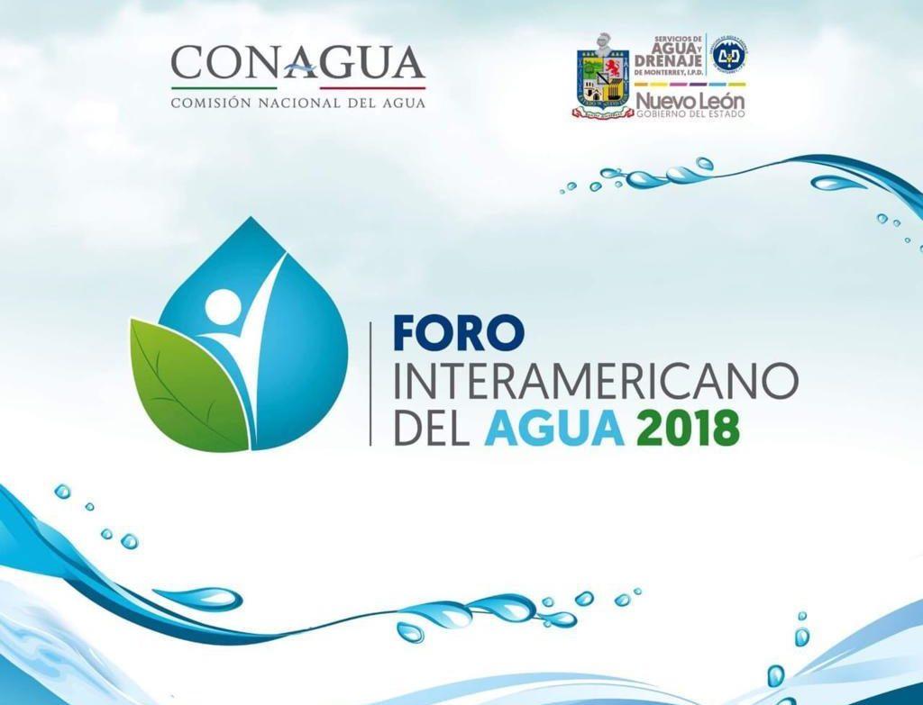 Foro Mundial del Agua