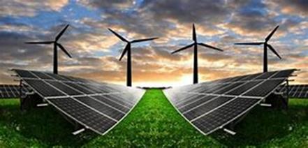 XII Diplomado en el uso Eficiente y Sustentable de la Energía Eléctrica